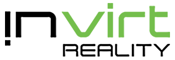 invirt reality logo