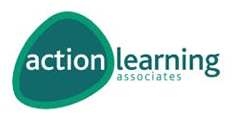 action learning associates logo