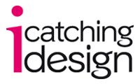 icathcing design