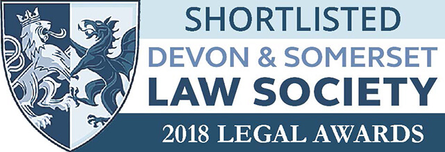 DASLS Legal Awards Shortlisted Badge 2018 (1)